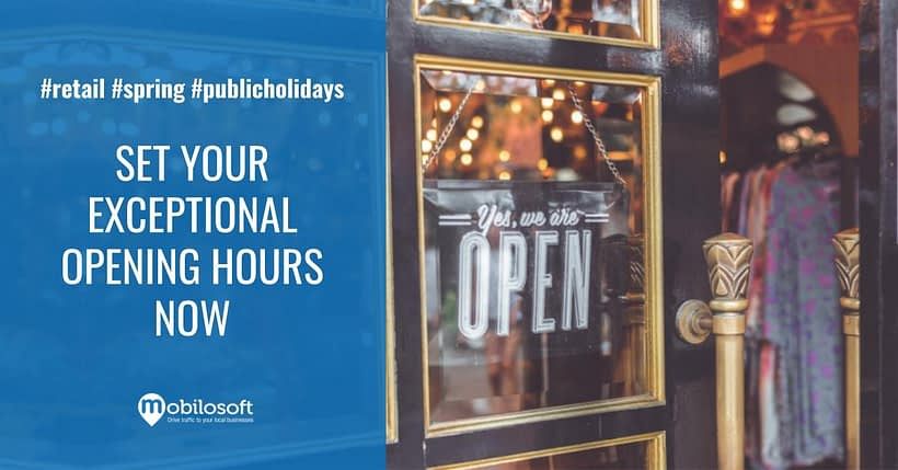 set-exceptional-opening-hours-tips-retailers