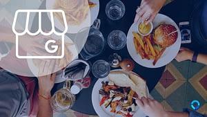 [Étude] Impact de Google My Business sur vos restaurants en 2019