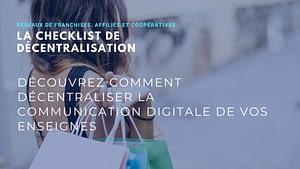 checklist marketing digital local