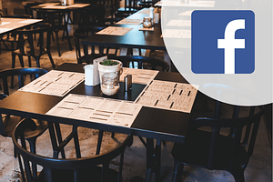 [F&B]how to adapt your Facebook pages for Covid closures?