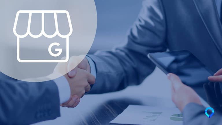 [Étude] Impact de Google My Business sur vos agences bancaires et assurances en 2019