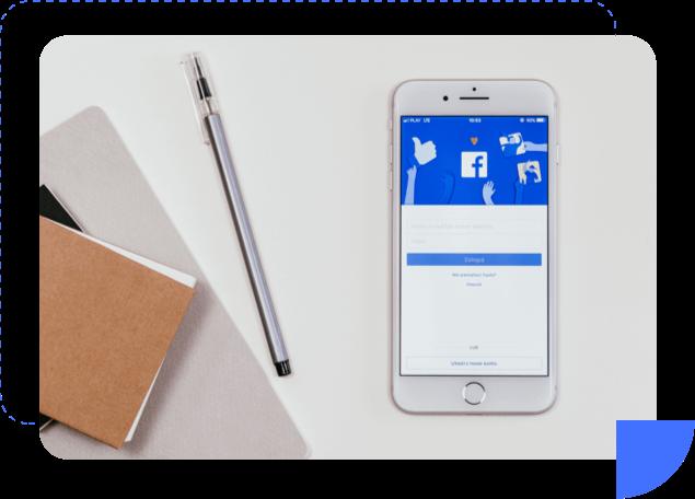 facebook ads mobilosoft