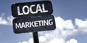 Local SEO Marketing