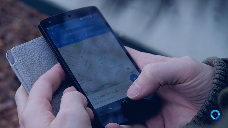 Store Locator : Quels avantages tirer d'un outil de localisation de points de vente pour votre enseigne ?