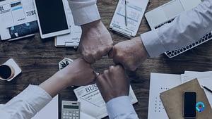 Devez-vous impliquer les points de vente dans la gestion des avis clients ?