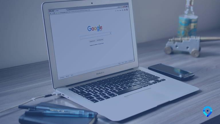 Google Posts: communiquez sur vos pages Google My Business