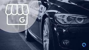 [Étude] Impact de Google My Business sur vos enseignes automobiles en 2019