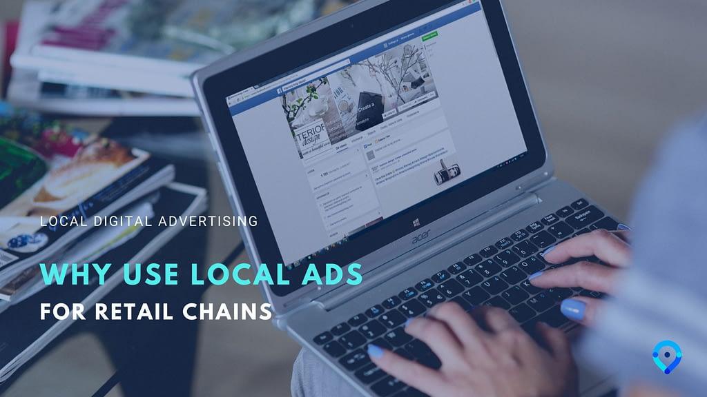 Local Ads EN