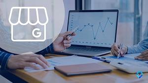 """[Étude] Les points de contact """"digitaux"""" des enseignes physiques sur Google My Business ont augmenté de près de 70% au 1er semestre 2019"""