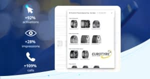 Cover Case Study Eurotyre