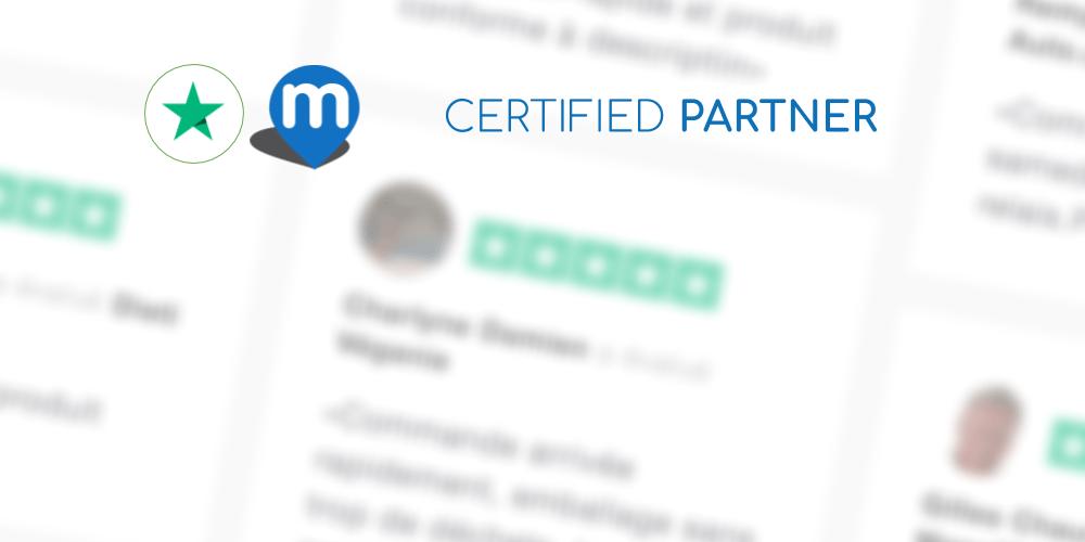 trustpilot-certified-partner