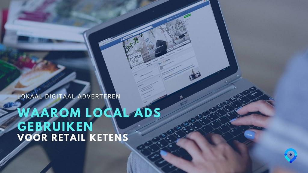 Local Ads NL